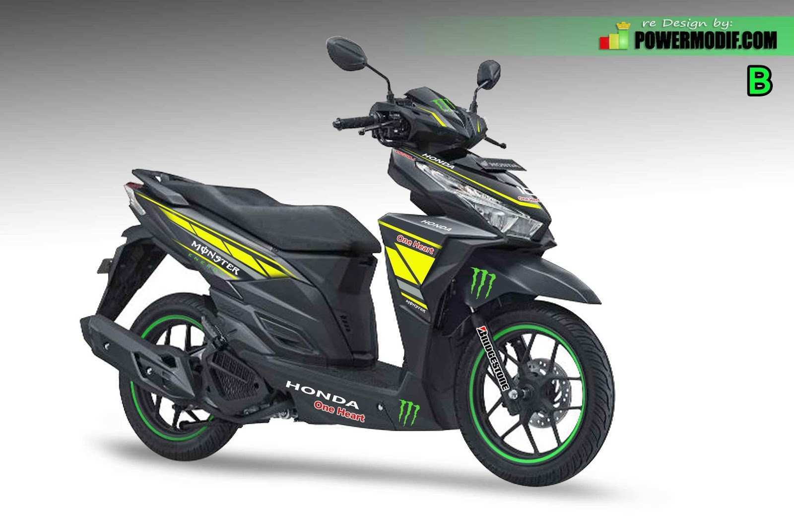 29 The Honda Vario 2020 Reviews by Honda Vario 2020