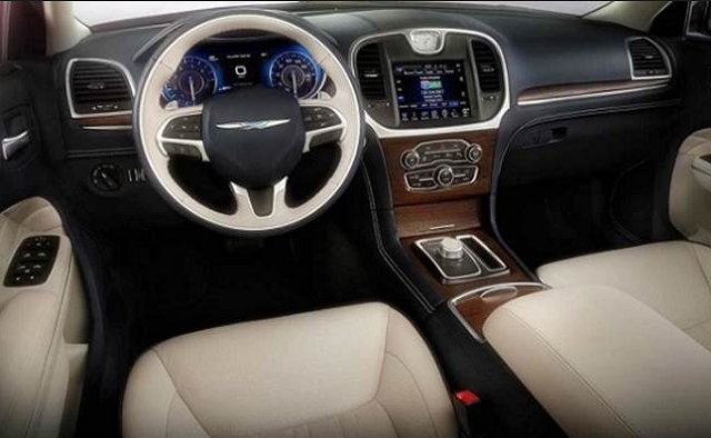 30 All New 2019 Chrysler Imperial Specs with 2019 Chrysler Imperial