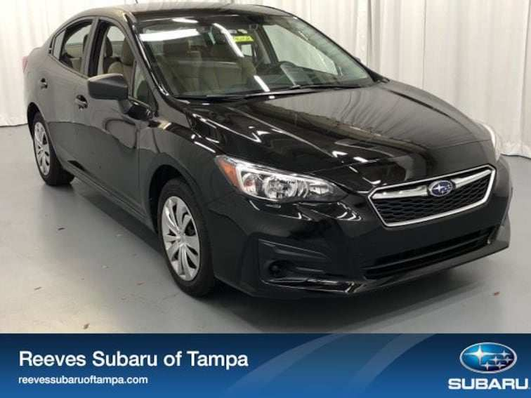 30 All New 2019 Subaru Impreza Sedan Review by 2019 Subaru Impreza Sedan