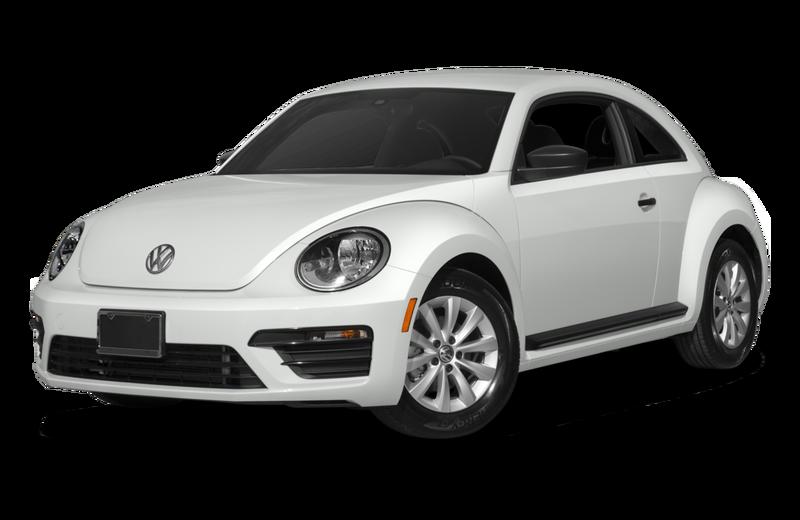 30 All New 2020 Volkswagen Beetle Style for 2020 Volkswagen Beetle
