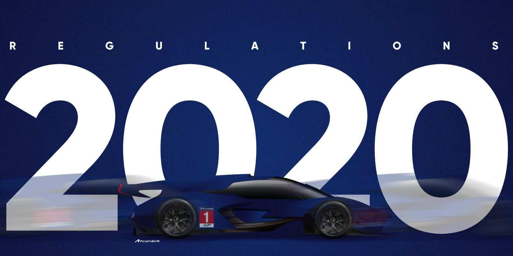 30 All New Peugeot Le Mans 2020 Research New for Peugeot Le Mans 2020