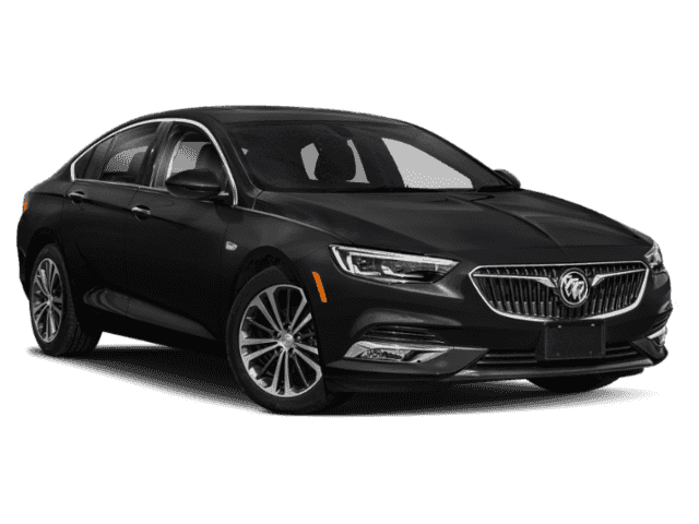 30 Best Review 2019 Buick Sportback Concept for 2019 Buick Sportback