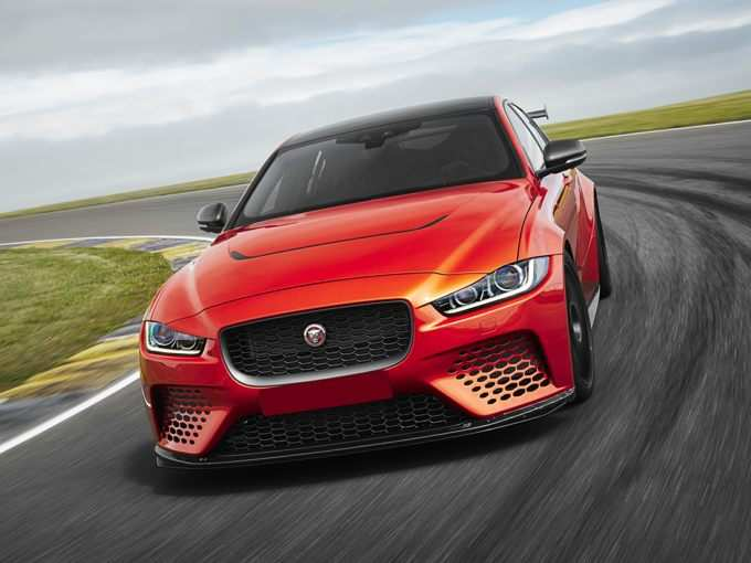 30 Best Review 2019 Jaguar Xe Release Date Spy Shoot for 2019 Jaguar Xe Release Date