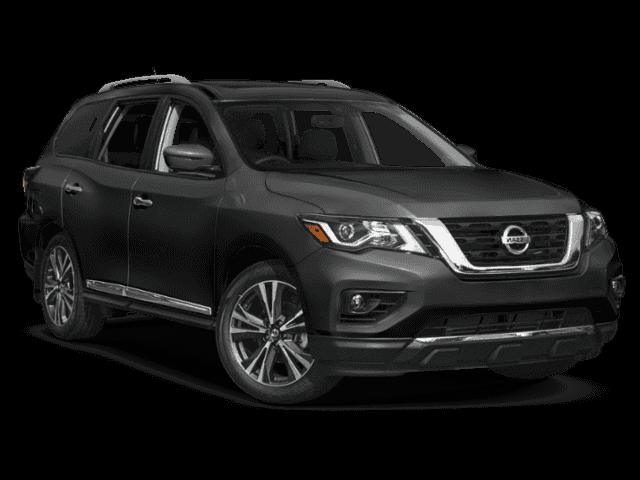 30 Best Review 2019 Nissan Pathfinder Platinum Release Date by 2019 Nissan Pathfinder Platinum