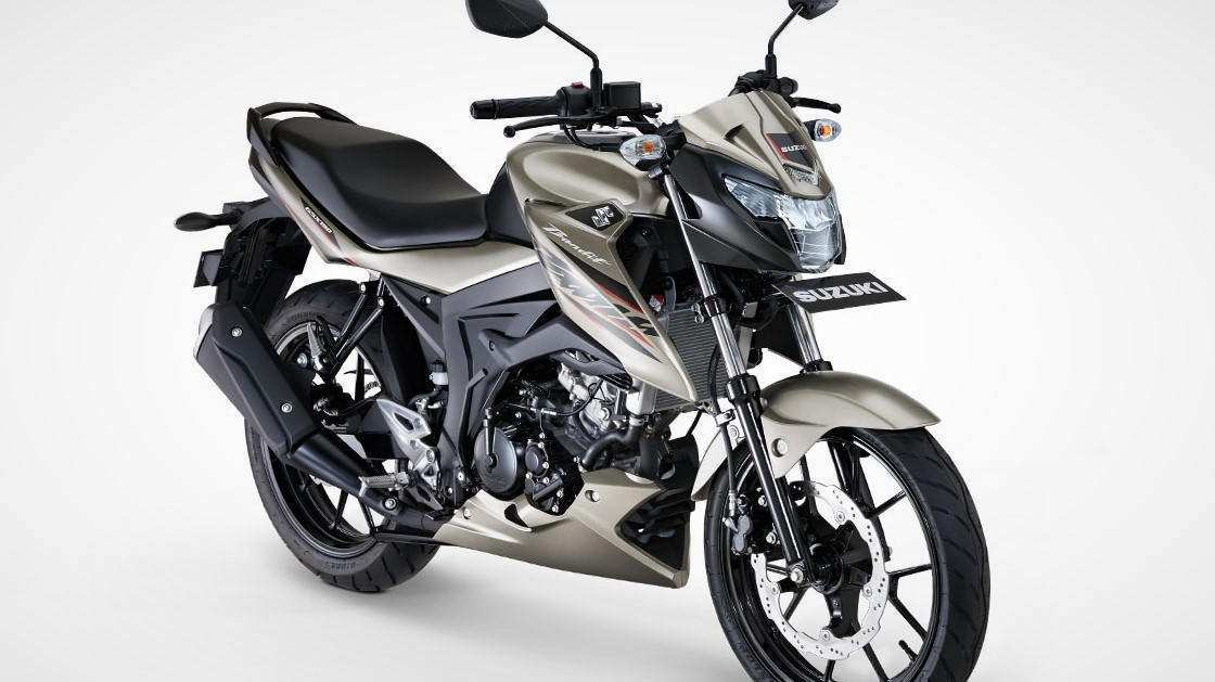30 Best Review 2019 Suzuki Bandit Speed Test by 2019 Suzuki Bandit