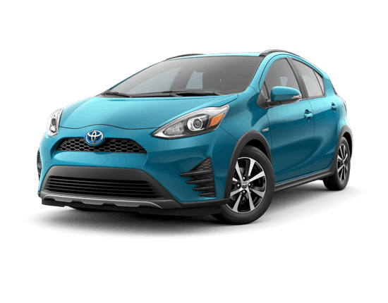 30 Best Review 2019 Toyota Prius C Wallpaper by 2019 Toyota Prius C