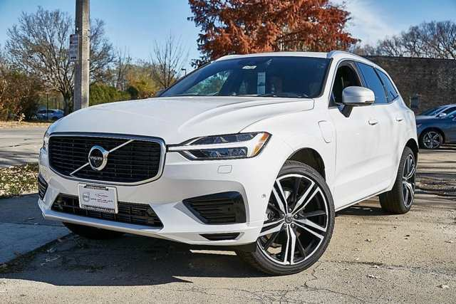 30 Best Review 2019 Volvo Plug In Prices for 2019 Volvo Plug In