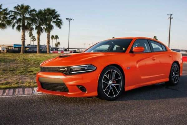 30 Best Review 2020 Dodge Demon Release with 2020 Dodge Demon