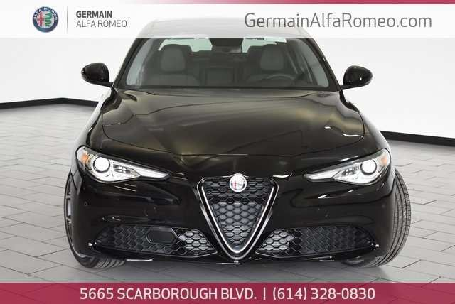 30 Best Review Alfa Gt 2019 Prices with Alfa Gt 2019