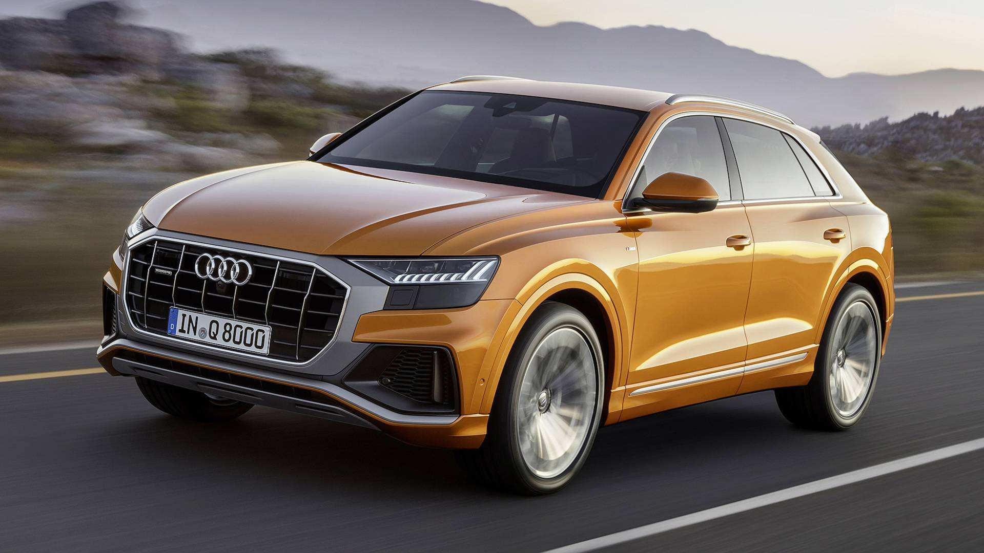30 Concept of 2019 Audi Q7 Tdi Usa Redesign by 2019 Audi Q7 Tdi Usa