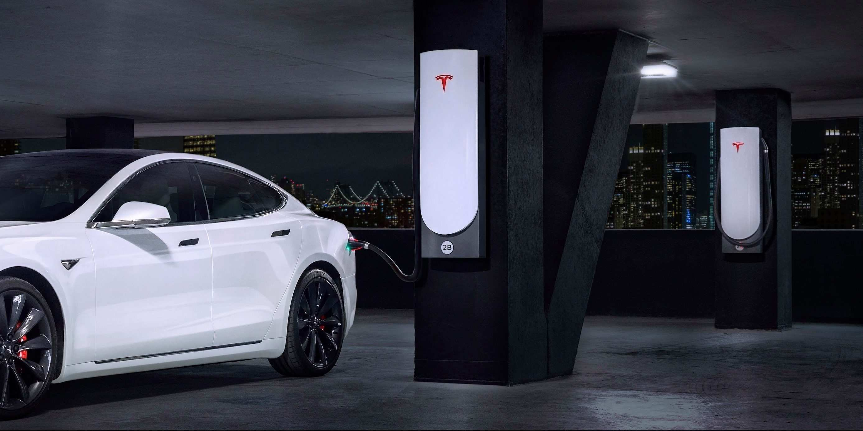 30 Concept of 2019 Tesla Model Y Photos for 2019 Tesla Model Y
