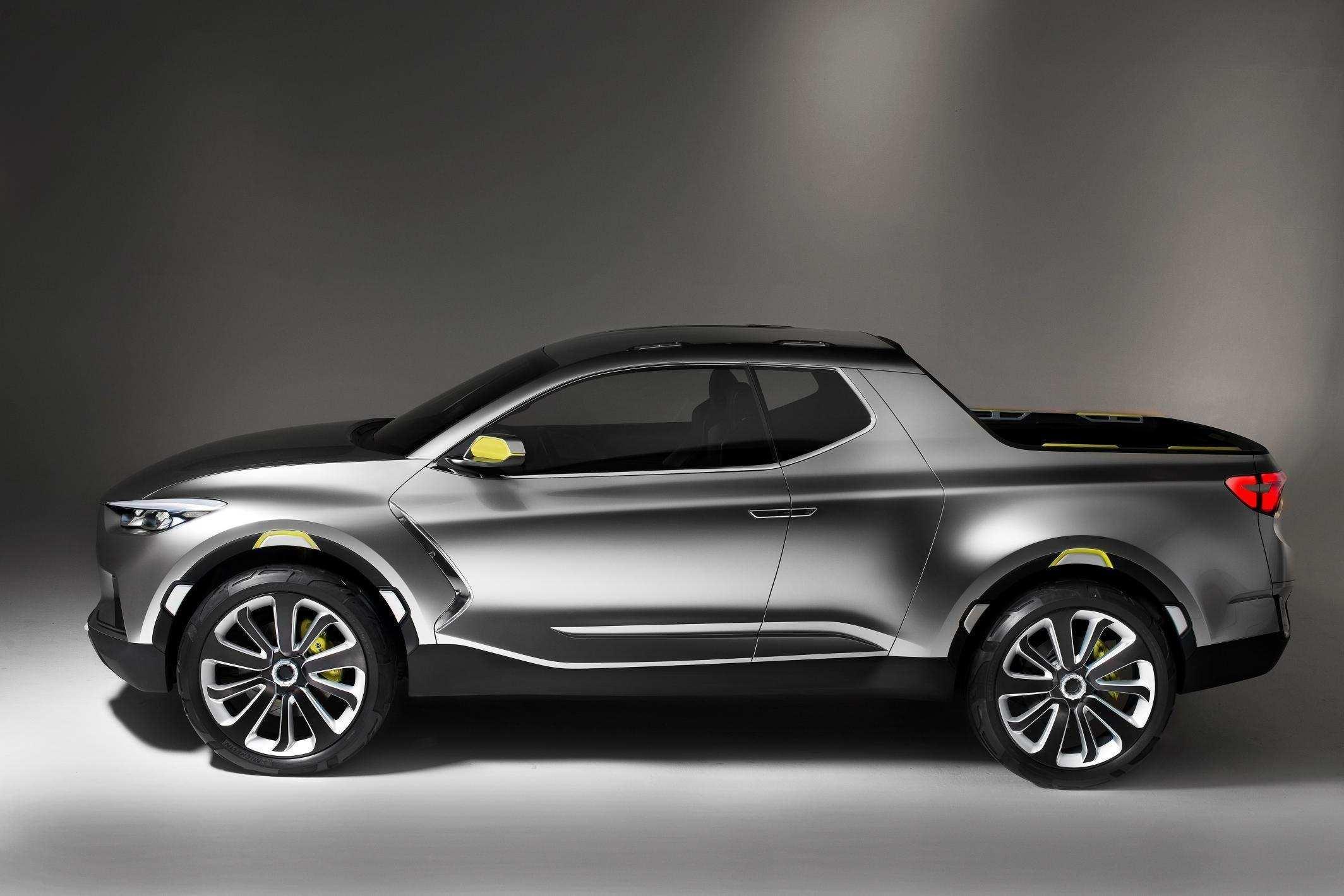 30 Concept of 2020 Subaru Pickup Release Date by 2020 Subaru Pickup
