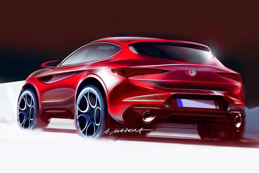 30 Concept of Fiat Modelli 2020 Configurations with Fiat Modelli 2020