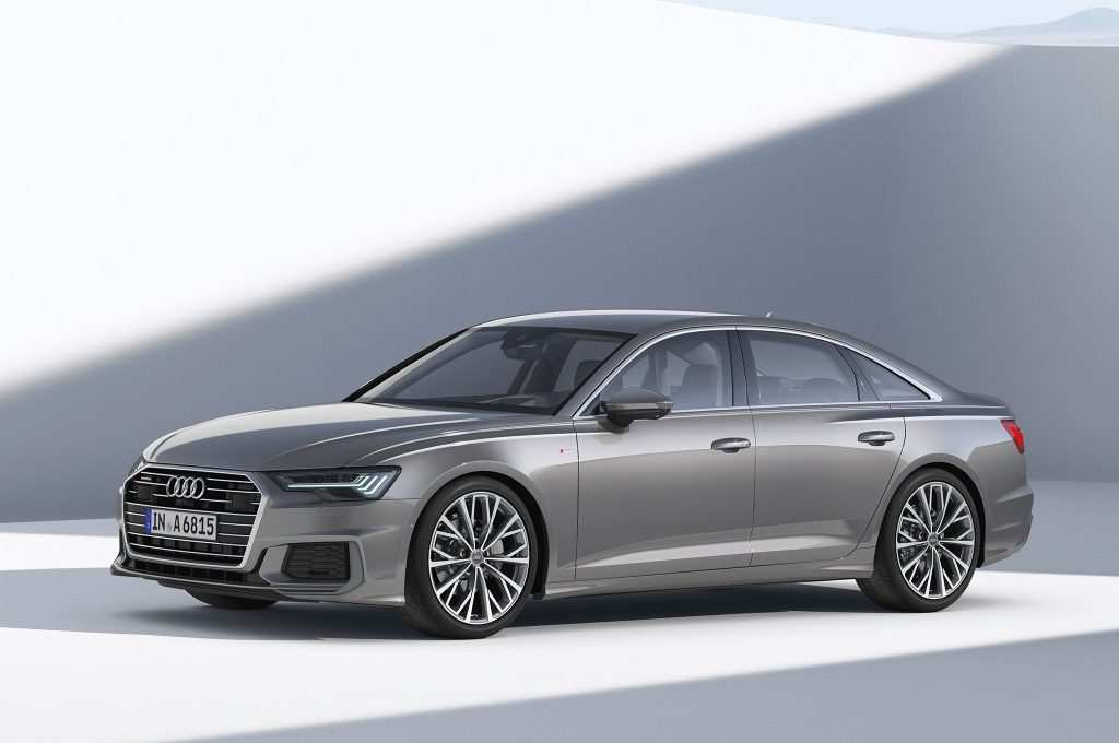 30 Gallery of 2019 Audi Canada Price for 2019 Audi Canada