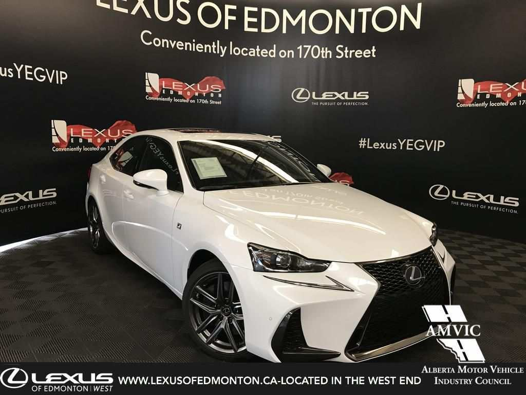 30 Gallery of 2019 Lexus Is New Review for 2019 Lexus Is