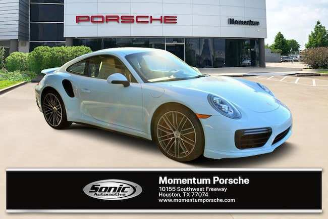 30 Gallery of 2019 Porsche For Sale Review for 2019 Porsche For Sale