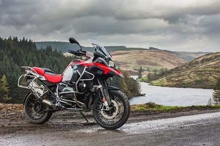 30 Gallery of 2020 Bmw Gs Redesign by 2020 Bmw Gs