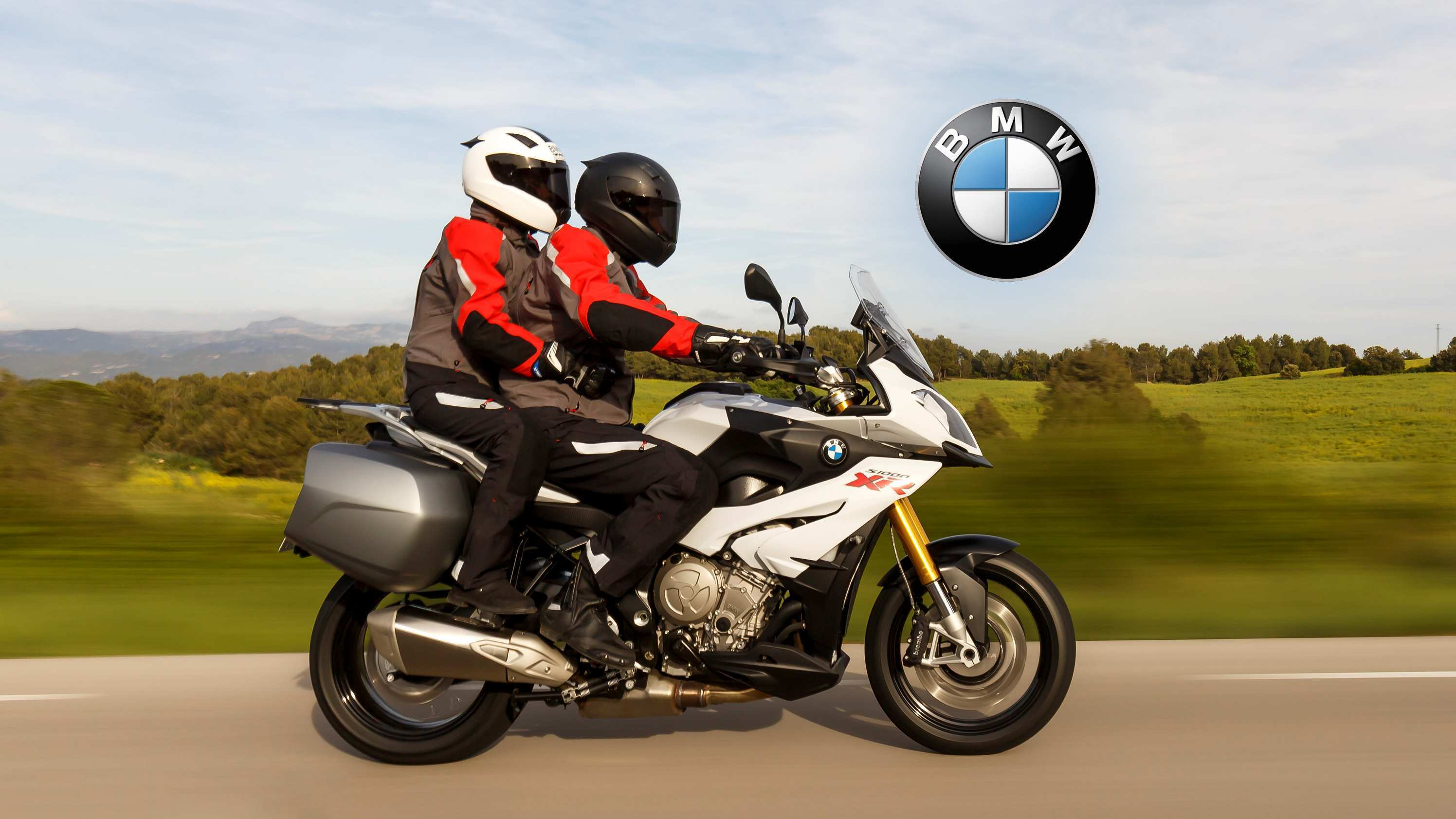 30 Gallery of 2020 Bmw S1000Xr New Review by 2020 Bmw S1000Xr