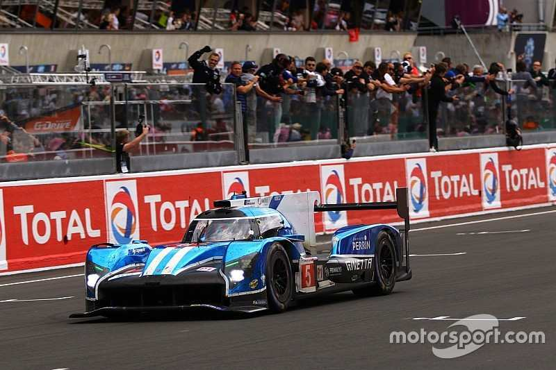 30 Gallery of Bmw Lmp1 2020 Performance and New Engine for Bmw Lmp1 2020
