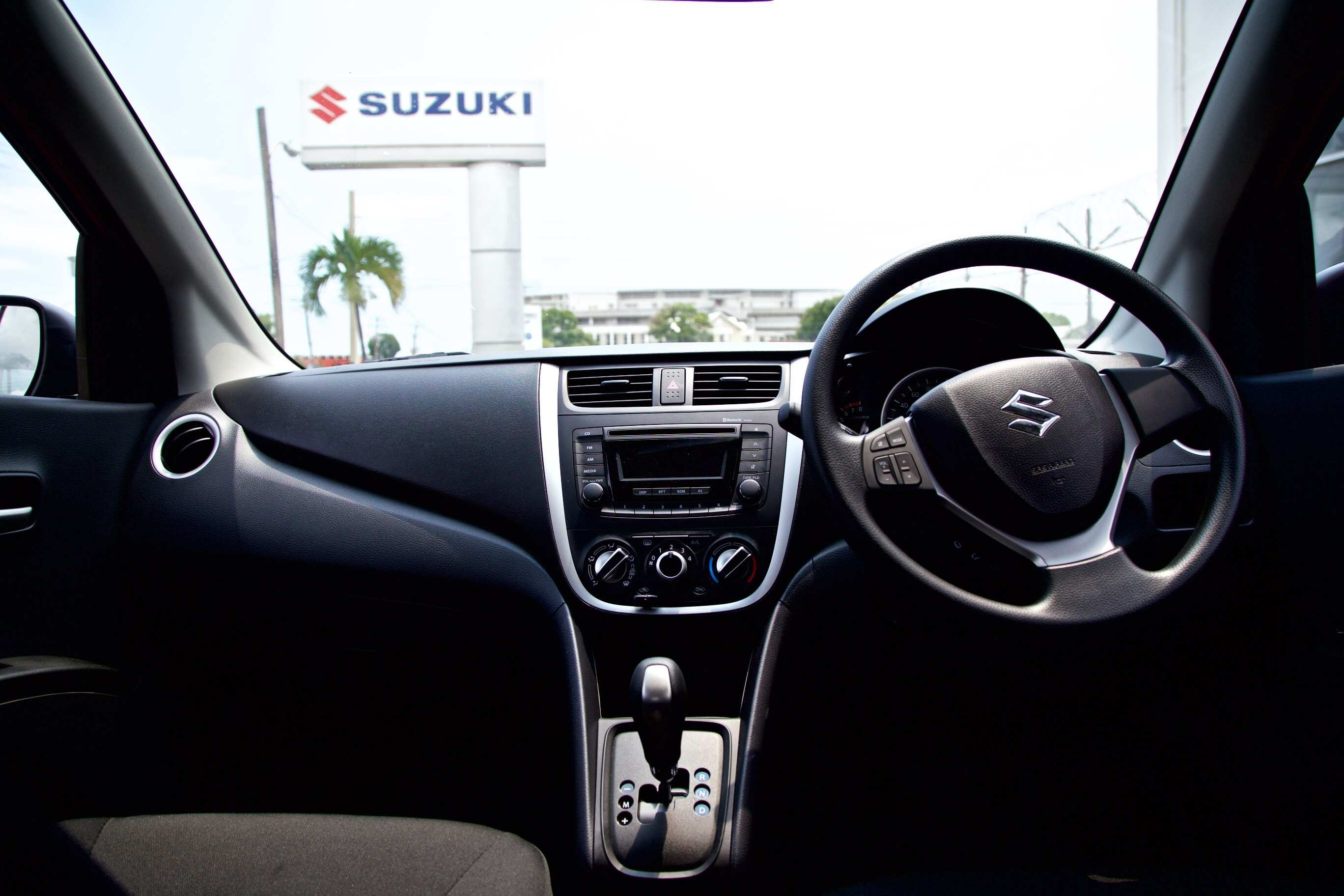 30 Gallery of Suzuki Celerio 2020 Specs and Review with Suzuki Celerio 2020
