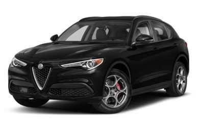 30 Great 2019 Alfa Romeo Stelvio Release Date Overview for 2019 Alfa Romeo Stelvio Release Date