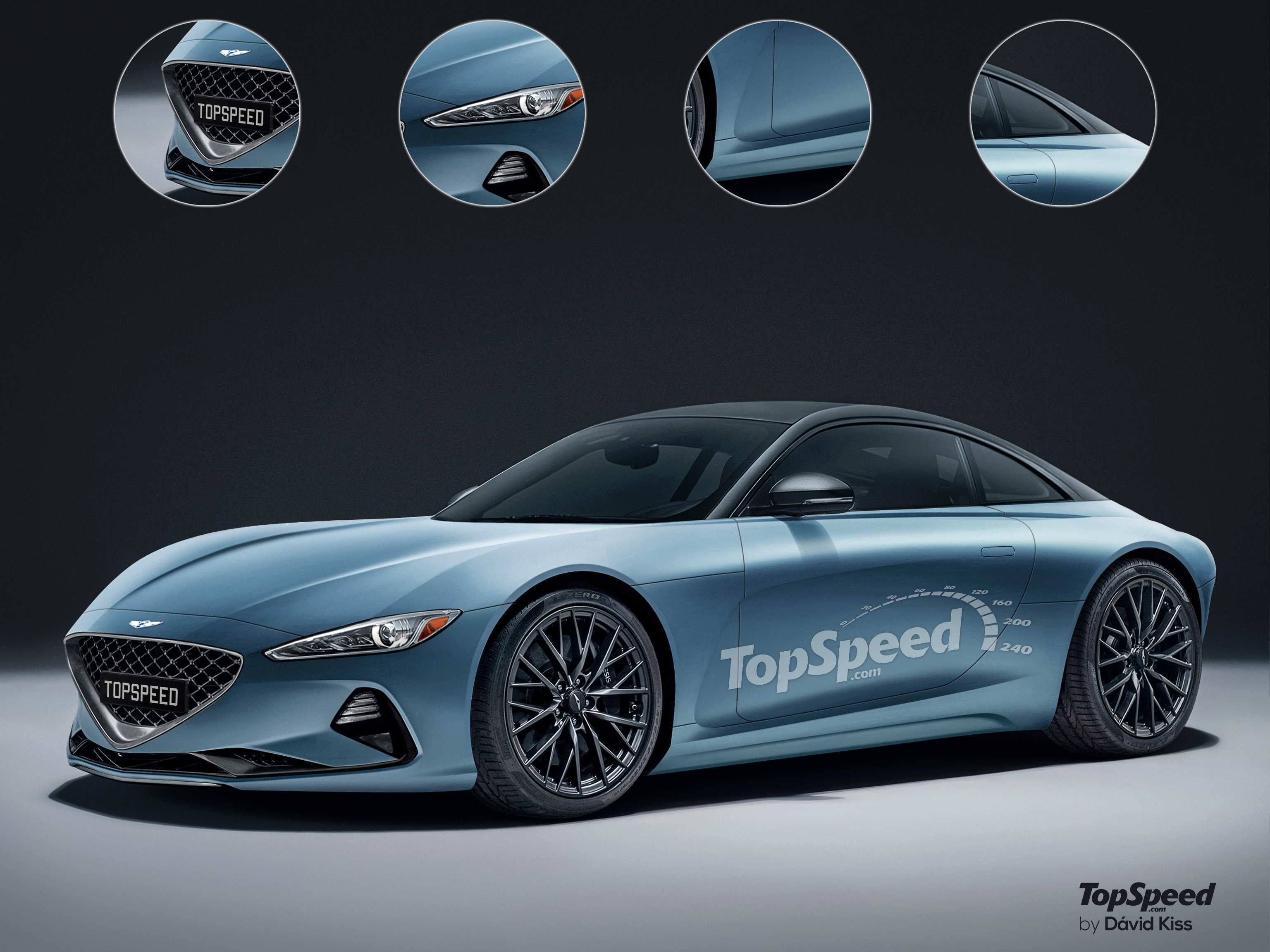 30 Great 2020 Genesis Coupe Specs and Review by 2020 Genesis Coupe