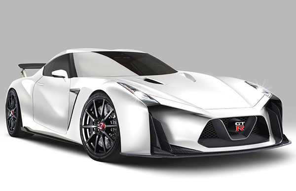 30 Great 2020 Nissan Gtr R36 Specs Reviews with 2020 Nissan Gtr R36 Specs