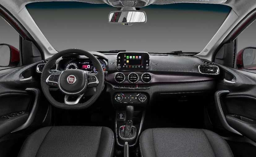 30 Great Fiat Linea 2019 Overview by Fiat Linea 2019