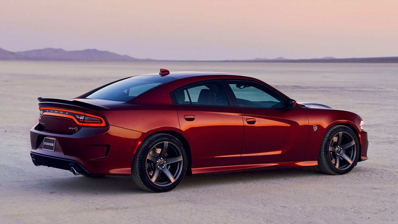 30 Great Will There Be A 2019 Dodge Demon Configurations for Will There Be A 2019 Dodge Demon