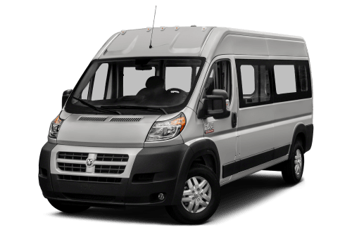 30 New 2019 Dodge Promaster Exterior by 2019 Dodge Promaster