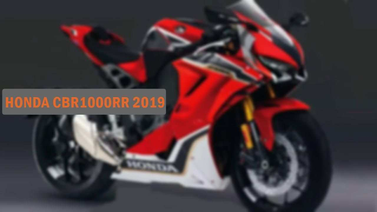 30 New 2019 Honda V4 Superbike Reviews by 2019 Honda V4 Superbike