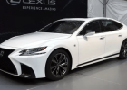 30 New 2019 Lexus Is 200T Engine for 2019 Lexus Is 200T