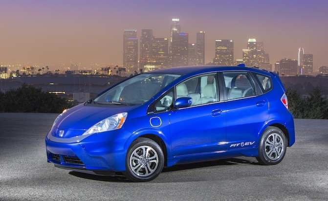 30 New 2020 Honda Fit News Reviews by 2020 Honda Fit News