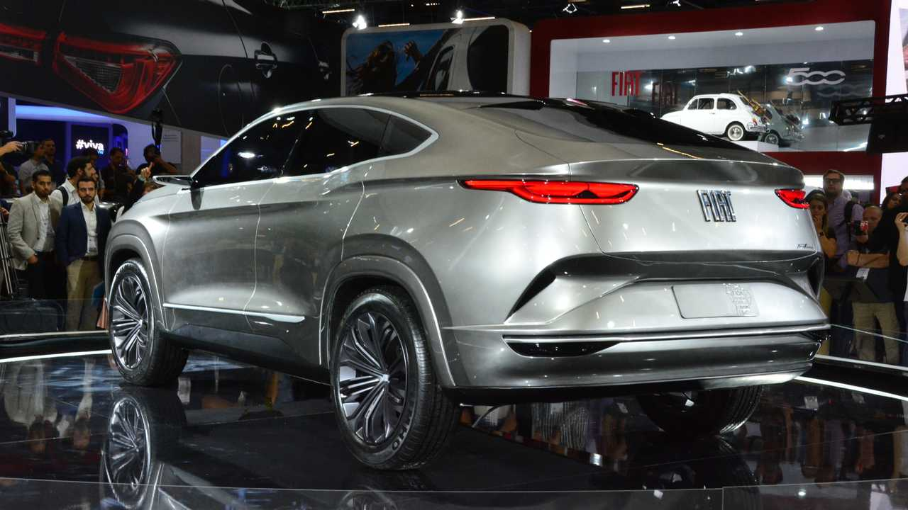 30 New Fiat Suv 2020 Release Date by Fiat Suv 2020