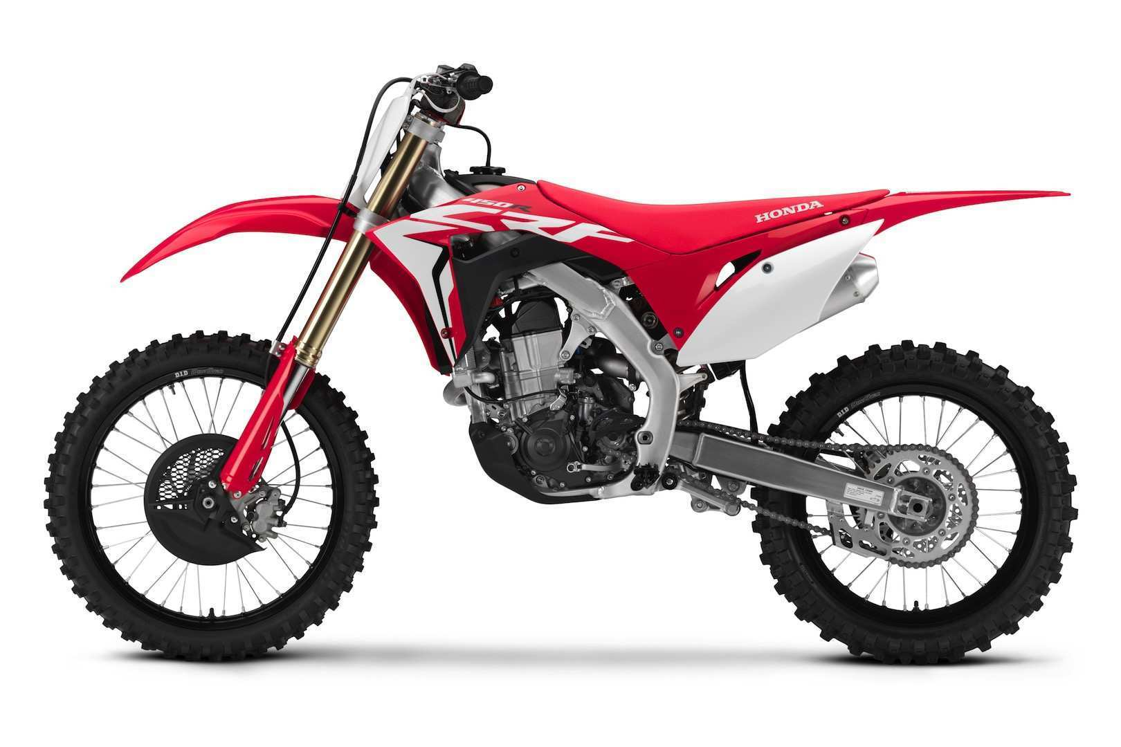 30 New Honda Xr 2019 Specs and Review with Honda Xr 2019
