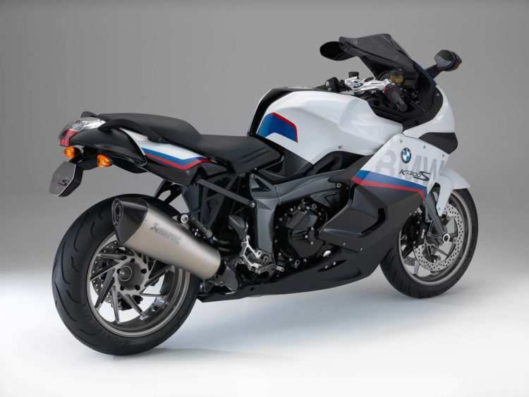 30 The 2019 Bmw K1300S Review with 2019 Bmw K1300S