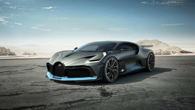 30 The 2019 Bugatti Specs Pictures for 2019 Bugatti Specs