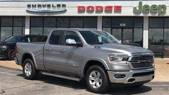30 The 2019 Dodge Quad Cab Exterior for 2019 Dodge Quad Cab
