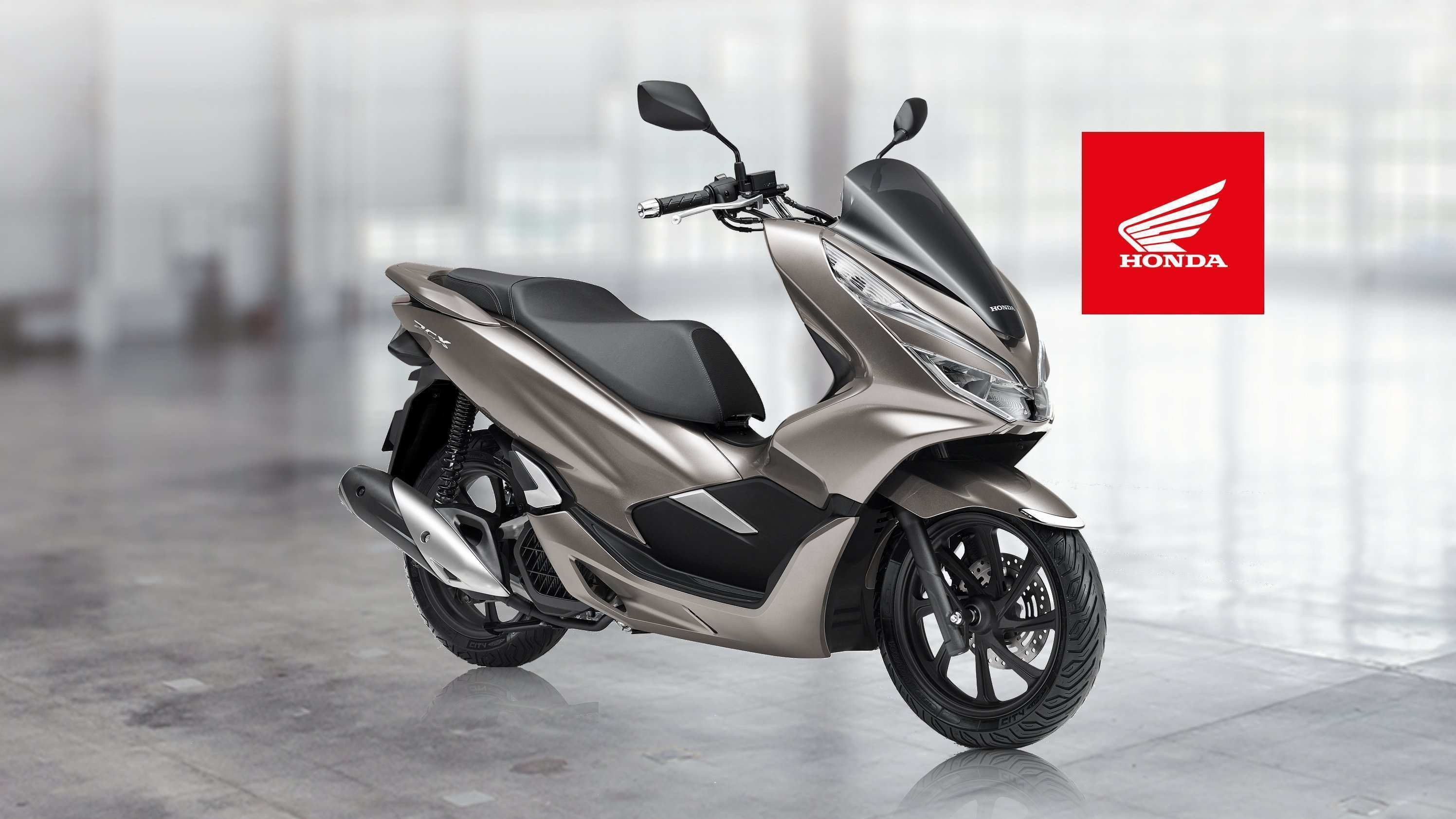 30 The 2019 Honda 150 Scooter Release Date by 2019 Honda 150 Scooter