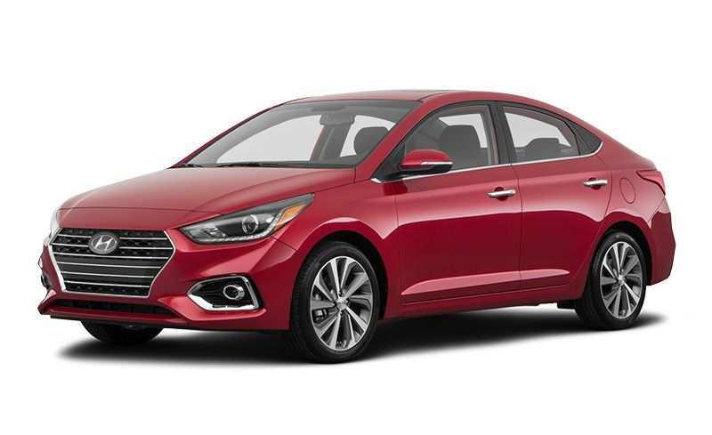 30 The 2019 Hyundai Models Reviews by 2019 Hyundai Models