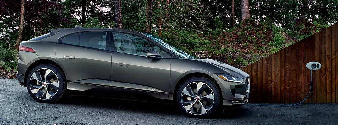 30 The 2019 Jaguar Electric Price by 2019 Jaguar Electric