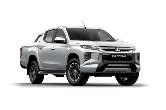 30 The 2019 Mitsubishi Triton Specs Ratings for 2019 Mitsubishi Triton Specs