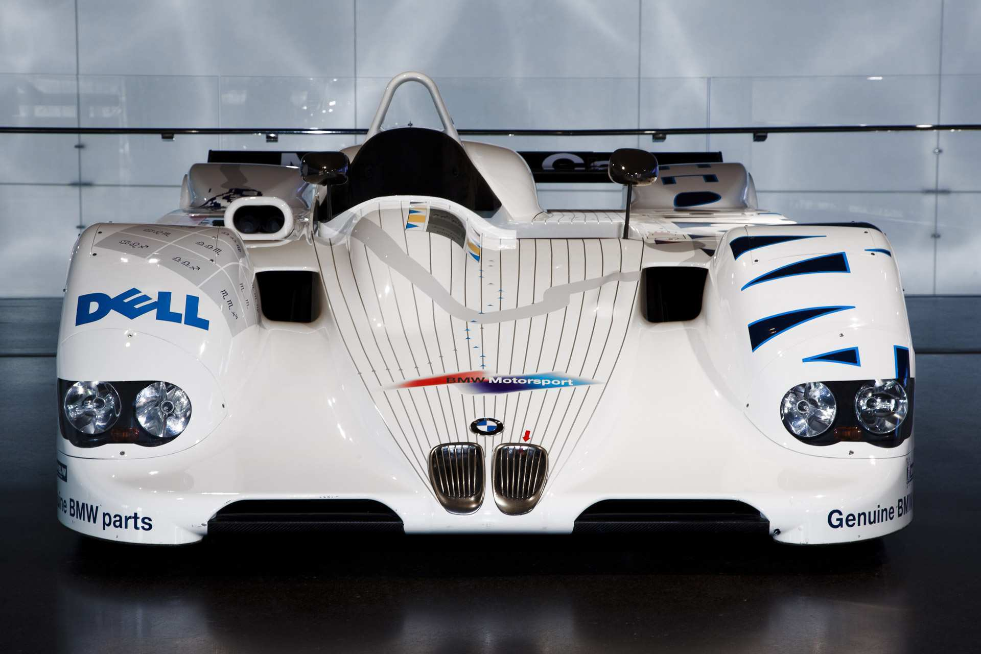 30 The Bmw Lmp1 2020 Overview by Bmw Lmp1 2020