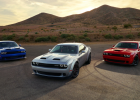 30 The Will There Be A 2019 Dodge Demon Speed Test with Will There Be A 2019 Dodge Demon