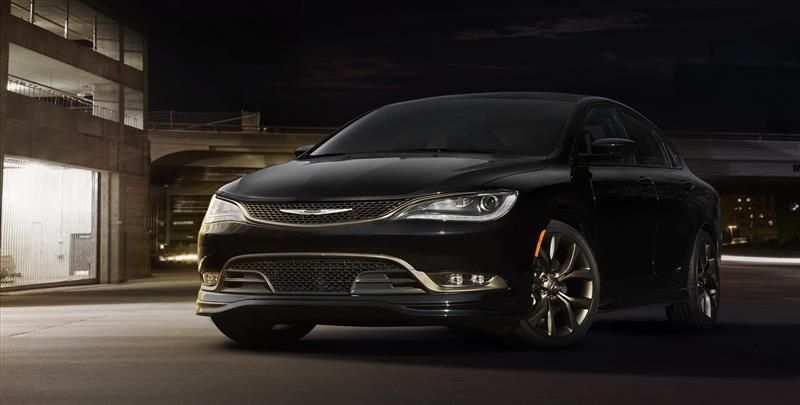 31 All New 2019 Chrysler 200 Redesign by 2019 Chrysler 200