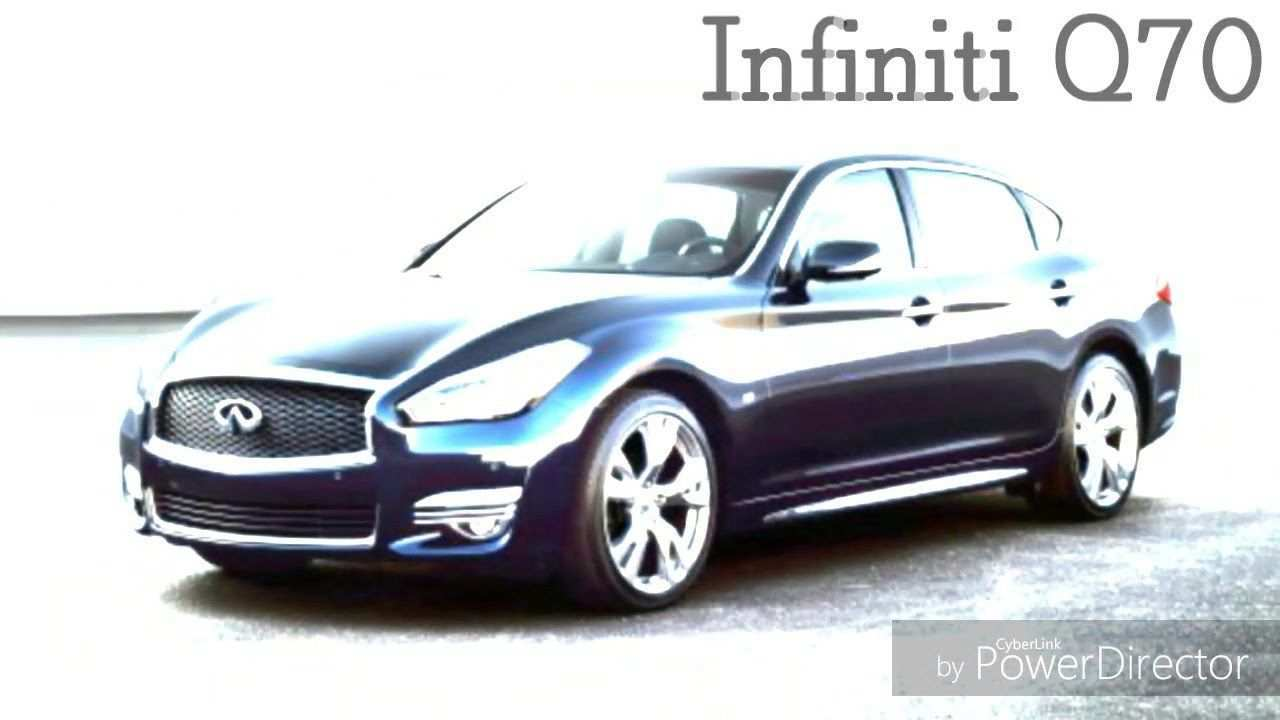 31 All New 2019 Infiniti M37 Price for 2019 Infiniti M37