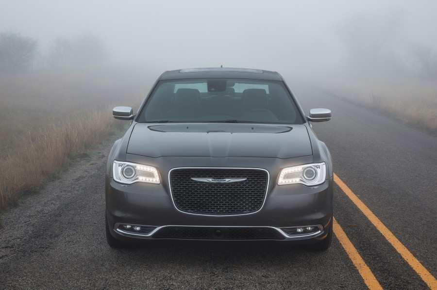 31 All New 2020 Chrysler 300C Engine by 2020 Chrysler 300C