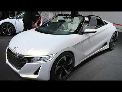 31 All New 2020 Honda Vehicles First Drive by 2020 Honda Vehicles