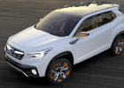 31 All New 2020 Subaru Outback Wagon Rumors for 2020 Subaru Outback Wagon