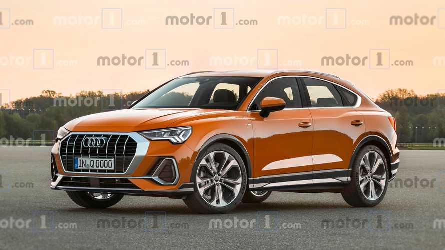 31 All New Audi Novita 2019 Specs for Audi Novita 2019